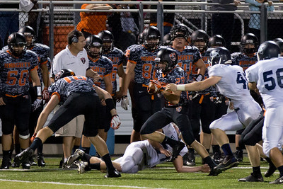 13 10 04 Towanda v Mifflinburg V FB-122