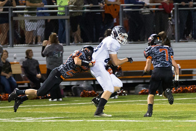13 10 04 Towanda v Mifflinburg V FB-141