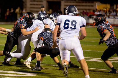 13 10 04 Towanda v Mifflinburg V FB-113