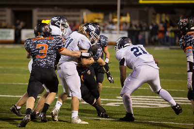 13 10 04 Towanda v Mifflinburg V FB-115