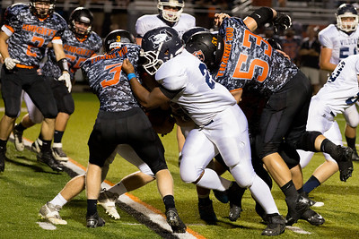 13 10 04 Towanda v Mifflinburg V FB-135
