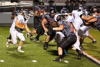 13 10 04 Towanda v Mifflinburg V FB-133