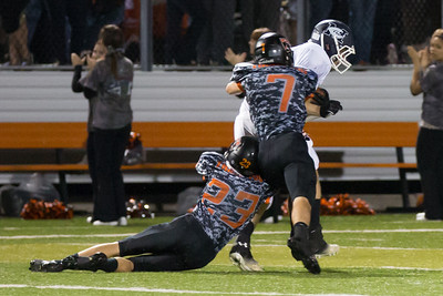 13 10 04 Towanda v Mifflinburg V FB-142
