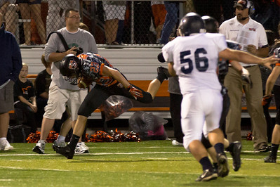 13 10 04 Towanda v Mifflinburg V FB-120