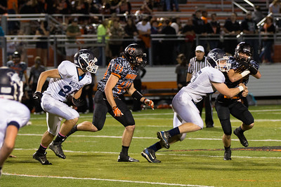 13 10 04 Towanda v Mifflinburg V FB-126