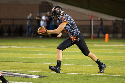 13 10 04 Towanda v Mifflinburg V FB-131