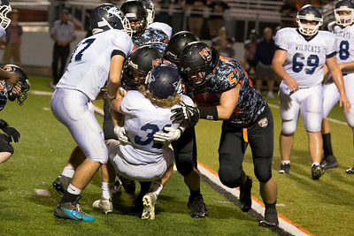 13 10 04 Towanda v Mifflinburg V FB-137