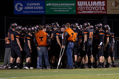 13 10 18 Towanda v Loyalsock V FB-034