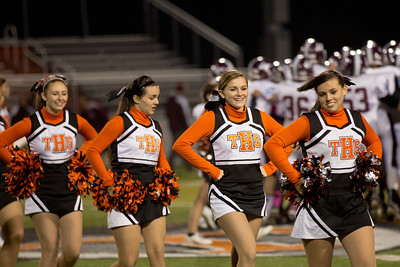 13 10 18 Towanda v Loyalsock V FB-030