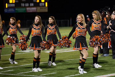 13 10 18 Towanda v Loyalsock V FB-023