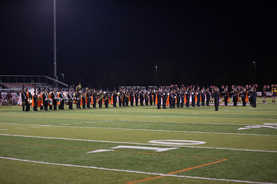 13 10 18 Towanda v Loyalsock V FB-043