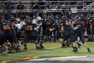 13 10 25 Towanda v Wellsboro V FB-193