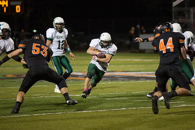 13 10 25 Towanda v Wellsboro V FB-170