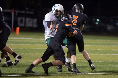 13 10 25 Towanda v Wellsboro V FB-207