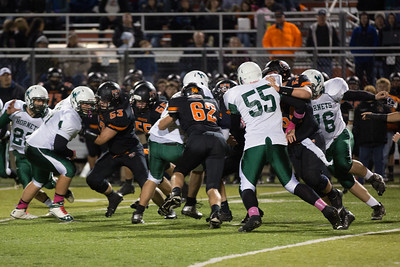 13 10 25 Towanda v Wellsboro V FB-186