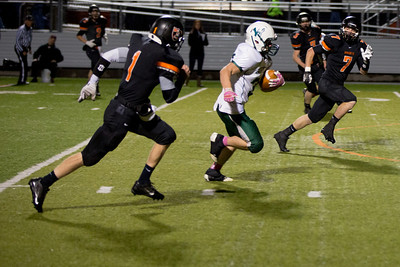 13 10 25 Towanda v Wellsboro V FB-178