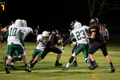 13 10 25 Towanda v Wellsboro V FB-208