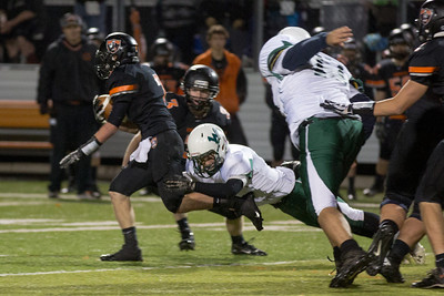 13 10 25 Towanda v Wellsboro V FB-188