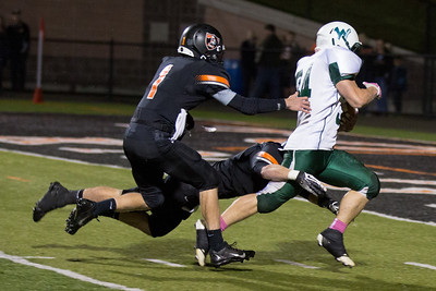 13 10 25 Towanda v Wellsboro V FB-180