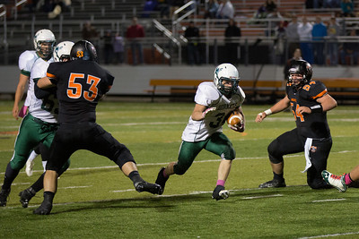 13 10 25 Towanda v Wellsboro V FB-175