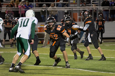 13 10 25 Towanda v Wellsboro V FB-212