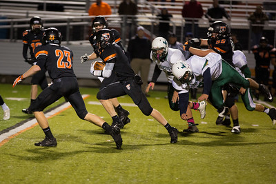 13 10 25 Towanda v Wellsboro V FB-216