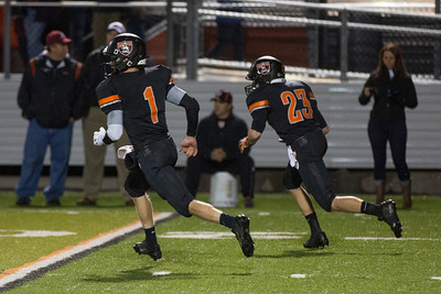 13 10 25 Towanda v Wellsboro V FB-181