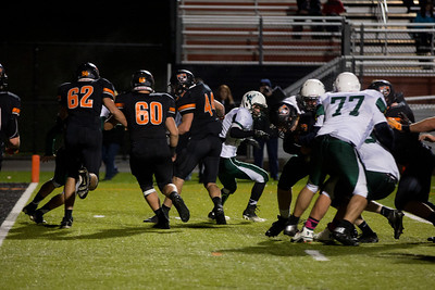 13 10 25 Towanda v Wellsboro V FB-227