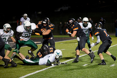 13 10 25 Towanda v Wellsboro V FB-222