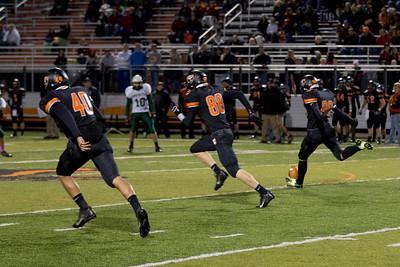 13 10 25 Towanda v Wellsboro V FB-158
