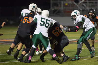 13 10 25 Towanda v Wellsboro V FB-171