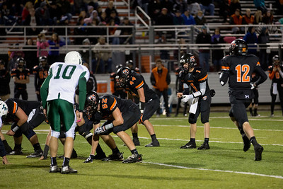 13 10 25 Towanda v Wellsboro V FB-210