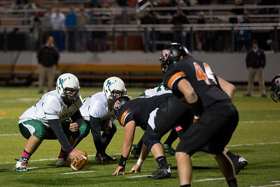 13 10 25 Towanda v Wellsboro V FB-173