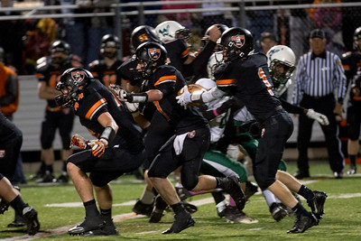 13 10 25 Towanda v Wellsboro V FB-199