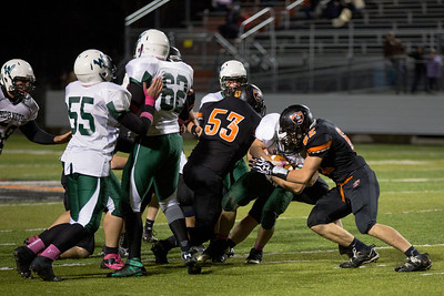13 10 25 Towanda v Wellsboro V FB-172
