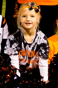14 10 31 Towanda v Wyalusing V FB-304