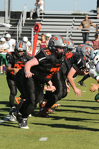 15 09 23 Towanda 7 & 8 gr v Wellsboro FB-32