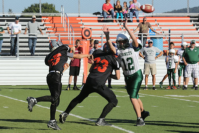 15 09 23 Towanda 7 & 8 gr v Wellsboro FB-105