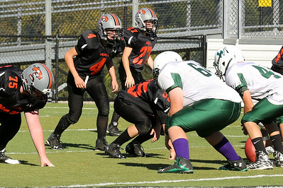 15 09 23 Towanda 7 & 8 gr v Wellsboro FB-17