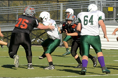 15 09 23 Towanda 7 & 8 gr v Wellsboro FB-19