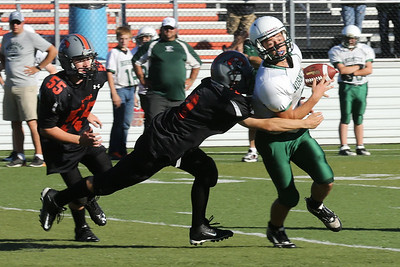 15 09 23 Towanda 7 & 8 gr v Wellsboro FB-97
