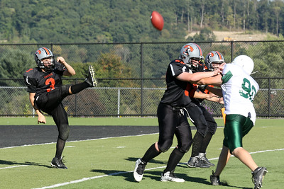 15 09 23 Towanda 7 & 8 gr v Wellsboro FB-84