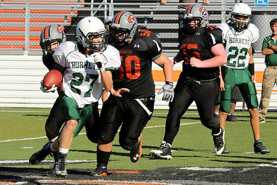 15 09 23 Towanda 7 & 8 gr v Wellsboro FB-6