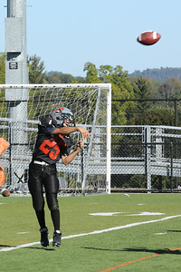 15 09 23 Towanda 7 & 8 gr v Wellsboro FB-40