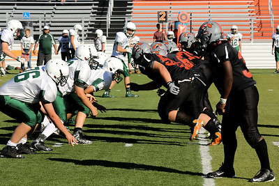 15 09 23 Towanda 7 & 8 gr v Wellsboro FB-9