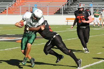 15 09 23 Towanda 7 & 8 gr v Wellsboro FB-14