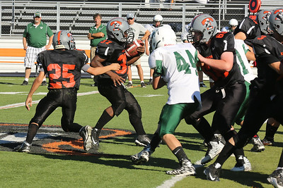 15 09 23 Towanda 7 & 8 gr v Wellsboro FB-33