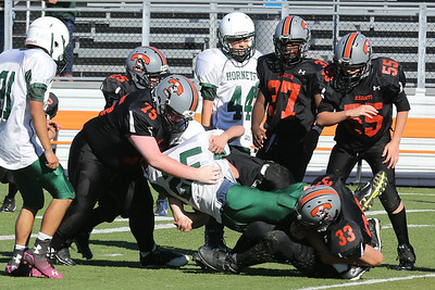 15 09 23 Towanda 7 & 8 gr v Wellsboro FB-57