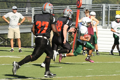 15 09 23 Towanda 7 & 8 gr v Wellsboro FB-1