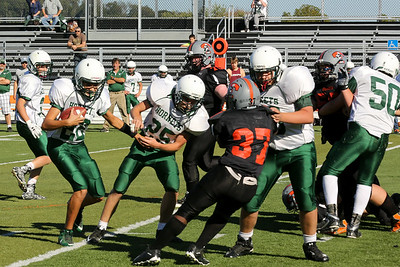 15 09 23 Towanda 7 & 8 gr v Wellsboro FB-11